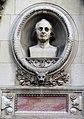 Charles-Augustin de Coulomb - CNAM.jpg