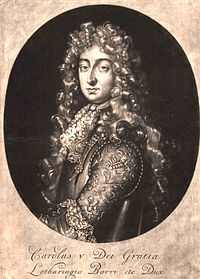 Charles 05 Lorraine 1643 1690 young.jpg