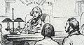 Charles Dickens by Daniel Maclise (1844).jpg