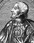 Charles III van Napels (hoofd) .jpg
