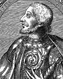 Charles III of Naples (head).jpg