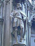Charles IV statue - detail 1.jpg