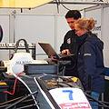 Charles Leclerc, Van Ammersfort Racing.jpg