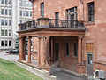 Charles Rudolph Hosmer House 03.jpg