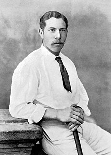 Charles Wright (cricketer) English cricketer