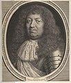 Charles d'Albert d'Ailly, duc de Chaulnes MET DP833008.jpg