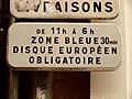 Charleville-FR-08-zone bleue-02.jpg