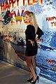 Charli Delaney (6451426947).jpg