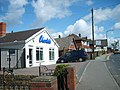 Charlies, Gornal - geograph.org.uk - 921292.jpg