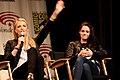 Charlize Theron & Kristen Stewart (6852654936).jpg