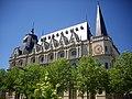 Chartres - hôtel des postes (11).jpg