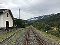 Chassal (Jura, France) en juillet 2018 - 7.JPG