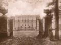 Chateau Zaman.PNG