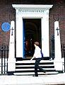 Chatham House Exterior (6024766715).jpg