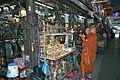 Chatuchak Market (8270018927).jpg