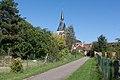 Chaumont-sur-Tharonne-Eglise eIMG 0014.jpg