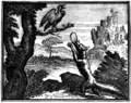 Chauveau - Fables de La Fontaine - 01-02.png