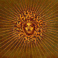 Chauvet-Longchamp-Masque solaire.jpg