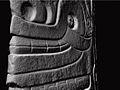 Chavin lanzon stela2 cyark.jpg