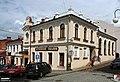 Chełm, Mała synagoga - fotopolska.eu (224811).jpg