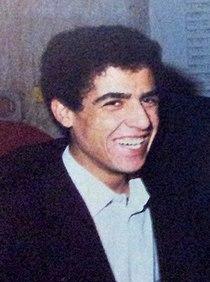 Cheb Mami en 1986.jpg