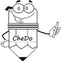 Chedo Tutor Logo.png
