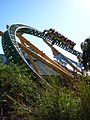 Cheetah Hunt sweeping curve.jpg