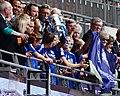 Chelsea Ladies 1 Notts County Ladies 0 (19586687064) (2).jpg
