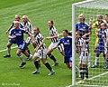 Chelsea Ladies 1 Notts County Ladies 0 (20209348935).jpg