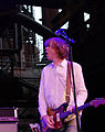 Chelsea Light Moving - Thurston Moore (Traumzeit Festival 2013) IMGP7530 smial wp.jpg