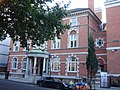 Chelsea Public Library 09.JPG
