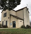 Chemenot (Jura, France) - 7.JPG