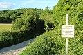 Chemin de Champfailly à Chevreuse le 21 mai 2015 - 01.jpg
