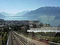 Chemin de fer funiculaire Vevey–Mont Pèlerin - 2010-08-09 - 06.jpg