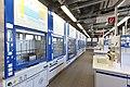 Chemisches Labor.jpg
