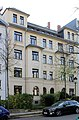 Chemnitz, Haus Andréstraße 40.JPG