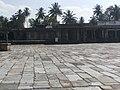 Chennakeshava temple Belur 167.jpg