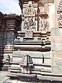 Chennakeshava temple Belur 184.jpg