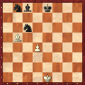 Chess-fesselung-echt.PNG