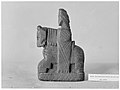 Chess Piece MET 2905.jpg