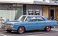 Chevrolet Chevelle Malibu 327.jpg