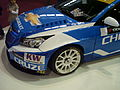 Chevrolet Cuze WTCC (3).JPG