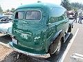 Chevrolet Panel Truck (9498994480).jpg