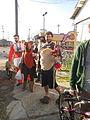 Chewbacchus15 Sidewalk Ewok.jpg