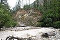 Chhimimaru Khola. - panoramio (1).jpg