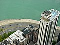 Chicago, view on North Lake Shore Dr. - panoramio.jpg