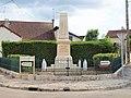 Chichery la Ville-FR-89-monument aux morts-01.jpg