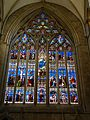 Chichester Cathedral, July 2015 37.jpg