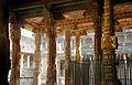 Chidambaram temple columns.jpg