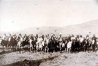 Chief.Joseph.Band.1877.jpg